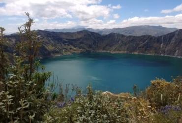 Laguna Quilotoa (3)
