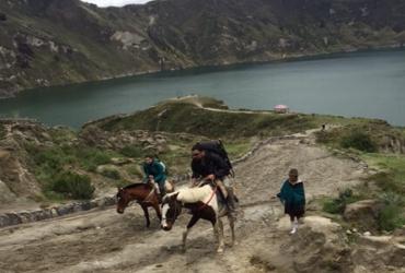 Sendero Quilotoa (2)