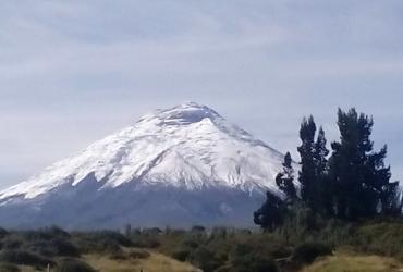 Volcan Cotopaxi (5)